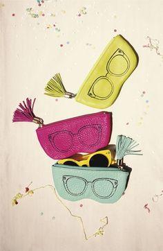 prescription sunglasses,oaklry,oakleys sunglasses outlet,