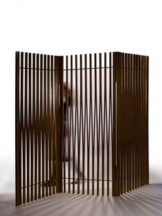 Room Dividers by The Classy Home Partition Screen, Room Divider Screen, Partition Design, Room Dividers, Screen Design, Refurbished Furniture, Panel Doors, Furniture Design, Wall Decor