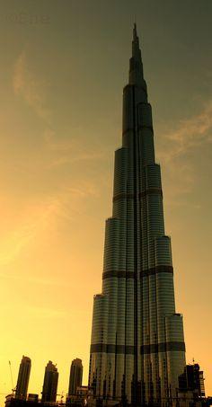 Burj AlKhalifa