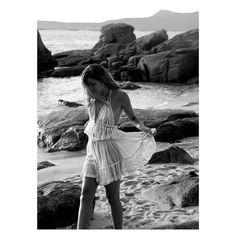 "Minimal Jewelry (@boutiqueminimaliste) no Instagram: ""Feeling free. """