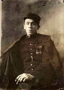 Cendrars 1916.jpg