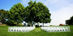 Elings Park Weddings | Get Prices for Santa Barbara Wedding Venues in Santa Barbara, CA