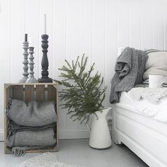 It always starts with tiny trees... 🌲🌲🌲 #christmas #nature #livingroom  #interiorbymariarasmussen #newroominteriorbymariarasmussen #interiorconsultant #interiørkonsulent #vakrehjemoginterior #boligdrøm #boligpluss #kkliving #interiørmagasinet #interior_november #interiordesign #thedailyinterior #interior #interiør #interior4all #whiteinterior #boligplussjulepynt #skandinavianinterior #interiørkonsulenttjenester 👉🏽WannaFollowMyWork?: @newroominterior 👈🏽