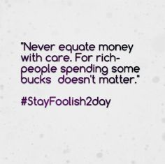 #stayfoolish2day #SheisNotSister #WIP #BloggerAmit #Moneytips