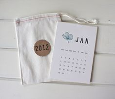 ideal para la casita de JAN que no es enero, janvier, january