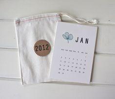 ideal para la casita de JAN que no es enero, janvier, january