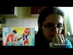 [REACTION] MONSTAR (from ST.319) - #BABYBABY MV