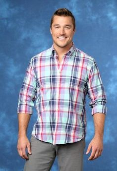 Chris Soules 'The Bachelor 2015' spoilers: Where is the show filming next? season premieres on ABC on Jan. 5 2015...