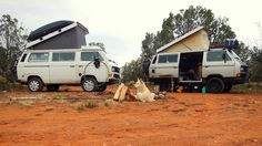 How Do I Pitch a Great Campsite?   Gear Guy   OutsideOnline.com. Sarah McCloskey just finished a 7,000-mile road trip in a 1987 Vanagon Syncro. During her eight months on the road, she learned the art of pitching the perfect campsite.
