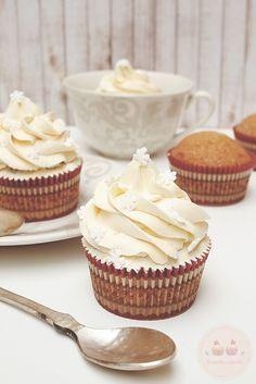 cupcakes-buttercream-miel