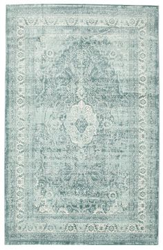 RugVista biedt een breed assortiment van machinaal geknoopte tapijten aan voor de laagste prijs. 30 dagen op zicht en snelle levering aan huis bij alle tapijten! Veilig en vertrouwd!