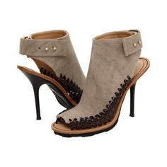 c865e8518d7b Giuseppe Zanotti WE1707 Women s Shoes Fly Shoes