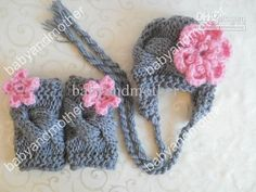 Wholesale Baby Girl - Buy Crochet Baby Set Knit Baby Girl And Hat Sets Kids Kneelet Canions, $16.52 | DHgate