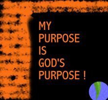 """Looking for your """"Purpose?"""" Here's a suggestion...Not religious or spiritual? Have a look anyway...Practice Becoming Aware, Managing Thoughts, or Emotions. FREE mp3's on http://www.hypnosis-audio.com"""