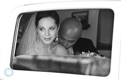 toronto-wedding-013