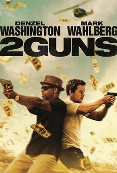 2 Guns $19.99 #UNIDISTCORP.(MCA) #Movies #TV