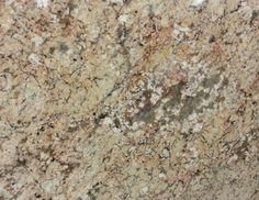 Granite Countertops Colors Richmond VA | Williamsburg VA | Newport News VA  | Granite Countertops