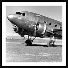SC Inr. Art Print Fighter Jets, Aircraft, Art Prints, Art Impressions, Aviation, Plane, Airplane, Planes, Airplanes