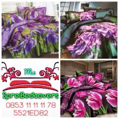 Instagram : Mcspreibedcover Twitter : @Mcspreibedcover Tokopedia : Mcspreibedcover OLX : Mcspreibedcover Facebook : Mcspreibedcover  SMS/ WA : 0853 11 11 11 78 Pin : 5521ED82