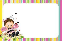 convite+1.jpg (1600×1066)