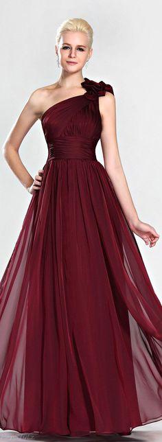 eDressit 00123617 Evening Gown