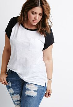 WOMEN'S PLUS SIZE CLOTHING SIZES 12-20 | PLUS | Forever 21