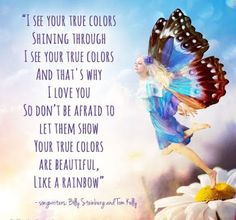 Sony Crystal - Google+ I Can See Your True Colours http://youtu.be/3wqO4KcJAVE Sony Crystal. Psychic Counsellor For Women. I am a psychic counsellor who has been blessed with a God given gift. I have the psychic ability to be able to see your true colours. I can see your personality, your strengths, your weaknesses, your feelings about yourself, your feelings about others and how you cope with your life challenges. I can also see if you are holding onto any emotional trauma from past abuse.
