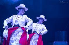 https://flic.kr/p/zr8xRw | Argentina | ENIF 2015 | 29º Encuentro Nacional e Internacional de Folclore - San Miguel de Tucumán, Argentina. #ENIF2015