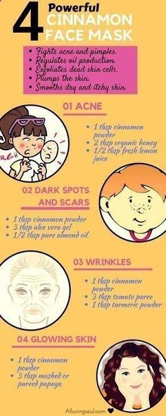 Beauty hacks beauty tips best homemade face masks clear acne acne eliminate your acne acne eliminate your acne acne remedies for teen advice for how to reduce and eliminate acne want additional info solutioingenieria Choice Image