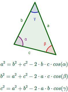 22 Ideas De Triángulos Clasificacion De Triangulos Triangulos Geometría Plana