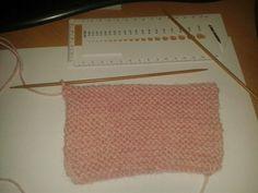 Nemiran Nurkkaus: Vauvan tossut Crochet, Blog, Tejidos, Accessories, Ganchillo, Blogging, Crocheting, Knits, Chrochet