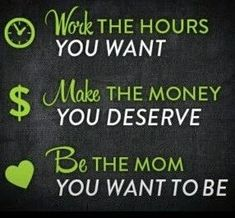 Official site of Tracy Gunnels, Triple Diamond Leader, It Works! Have you tried that crazy wrap thing? Changing lives one wrap at a time! It Works Wraps, My It Works, Become A Distributor, It Works Distributor, Independent Distributor, It Works Global, Isagenix, Herbalife, How To Get Rich