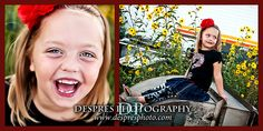 kid session despres photography