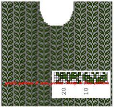 breipatroon blad (1).png (452×426)