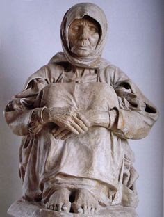 Francesco Ciusa - La madre dell'ucciso Supreme Art, Photo Pattern, Sculpture Art, Sculpture Ideas, My Land, Drawing Poses, Various Artists, Life Drawing, Sculpting