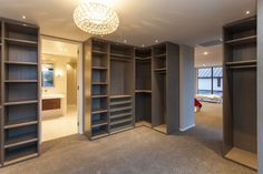 #Wardrobes_Christchurch We import genuine IKEA furniture and custom designed kitchens, freight direct to the Central Otago region and bring them to you at the best possible prices. https://nordicdesign.co.nz/