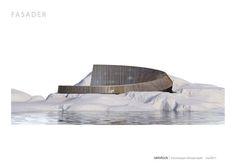 Lofoten Opera Hotel - Pesquisa Google
