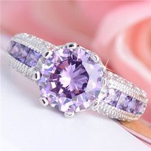 Rings Directory of Rings, Jewelry and more on Aliexpress.com-Page 4