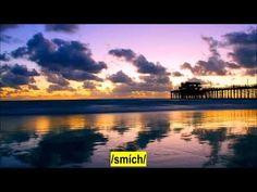 Svatební příběh - YouTube Abraham Hicks, Celestial, Sunset, Youtube, Outdoor, Outdoors, Sunsets, Outdoor Games, The Great Outdoors