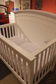 1000 images about cardi 39 s cribs on pinterest bed mattress infants and cribs for Cardi s furniture bedroom sets
