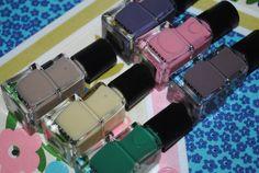 burberry-spring-summer-14-runway-nails-shades-review