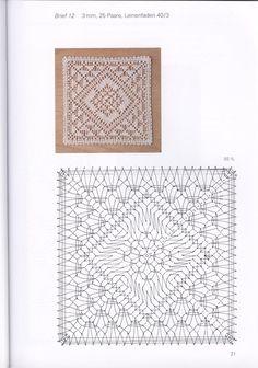 Albumarchief Bobbin Lacemaking, Crochet Embellishments, Bobbin Lace Patterns, Lace Heart, Lace Jewelry, Needle Lace, Lace Making, Doilies, Lace Detail
