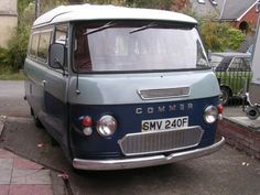 nice commer, (geddit?), http://www.motorhome-travels.co.uk/