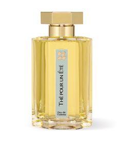 L'Artisanparfume-THE POUR UN ETE