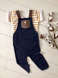 Retro 1970s Skater Skateboarding Newborn Baby Boy Girl Romper Jumpsuit Long Sleeve Bodysuit Overalls Outfits Clothes