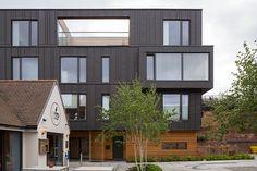 bpn-architects-school-yard-residential-development-harborne-birmingham-designboom-01