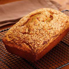 Banana-Orange+Muffin+Bread+-+The+Pampered+Chef®