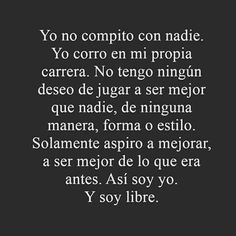 #Mujeres_al_límite Real Life Quotes, Best Quotes, Motivational Phrases, Inspirational Quotes, Journal Writing Prompts, Real Friends, Spanish Quotes, Funny Signs, Positive Vibes