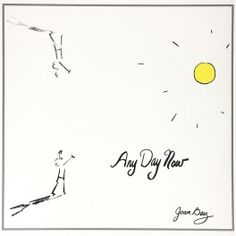 Joan+Baez+Any+Day+Now+2LP+Vinil+180+Gramas+Audiófilo+Gatefold+Pure+Pleasure+Records+Pallas+2008+EU+-+Vinyl+Gourmet