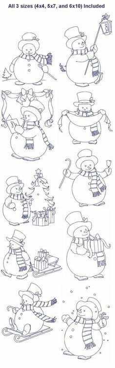 Applique Machine Embroidery Designs, Free Embroidery Downloads by Juanita Cooper